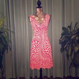 """""""Alyn Paige"""" Dress"""